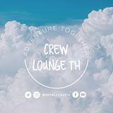 Crew Lounge  - Crew Lounge.