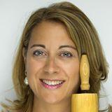 Susana Pérez Martínez (Webos Fritos) - Toledo - Blogger de Cocina