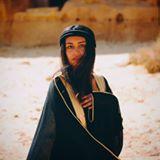 Showmb: Influencer Platform -    Nada Al Nahdi - Blogger.