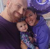 Blogger Mona Elmadany - Pre/Postnatal Fitness & Nutrition Coach.