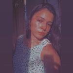 Blogger   Sofia Reyes - School and model