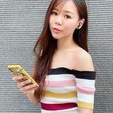 Sihui Woo - DJ KittyKaylyn (SG)