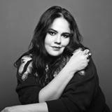 Adriana Convers (Fat Pandora) - Bogota - Mercadóloga y Publicista.