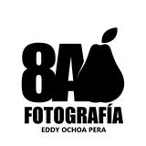 Blogger  Eddy Ochoa Pera - Fotógrafo
