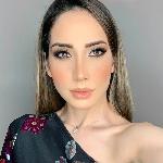 Blogger     Maria Paula Alvarez Ortega - Estudiante.