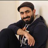 Mohamed  El-Ezaby