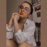 Blogger    Maritza Cedeño - Nurse.