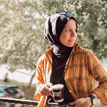 Blogger Duygu Işık - Influencer.