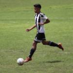 Lucas  Sánchez  (Lucasma7eo )