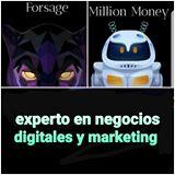 Blogger  Jesús  Curotro - Videojuegos, fútbol y más.