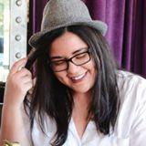 Blogger Carolina Azuaje - Consejos de belleza, cocina, motivación