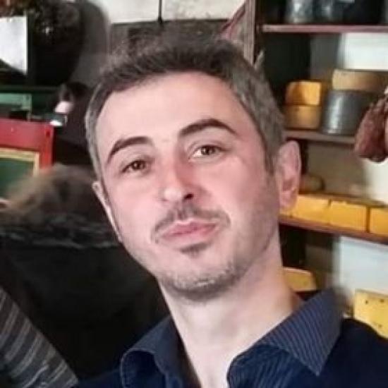 Raphael  Rodrigues (Bitus51)