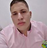 Blogger  Esgleider Gonzalez - España