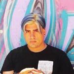 Ignacio  Mercado Cruz (Igna)