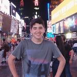 Diego  Araneda (@official_diego_oo)