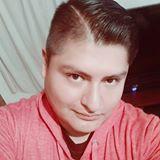 Lucho Paredes - Blogger de Deportes