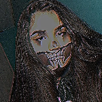 Aminova  Montt (Reblexica)