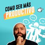 Blogger    Fernando Andres Labbé Manriquez  - Consultor de productividad personal