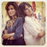 Блоггер Ayşegül / Yasemin Afacan / Öğün - Fashion Blogger & Designer