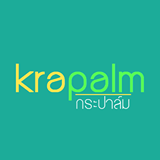 Blogger  Krapalm Mobiledista - Technology Blogger