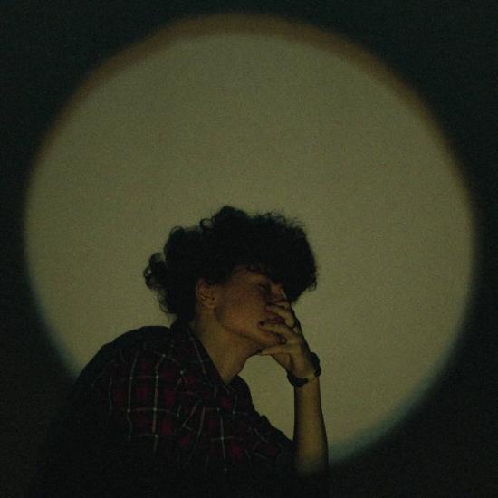 Blogger  Martín  Ignacio  - Influencer.