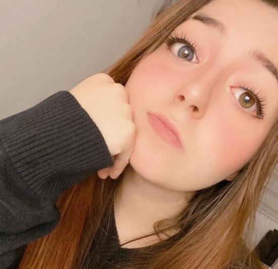 Blogger   Paz Haddad - Variedad.