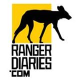 James  Kydd (Ranger Diaries) - Cape Town - Safari Guide, Graduate in Science of Nature Conservation.