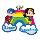 Super Pequeñines  - Professional Photography