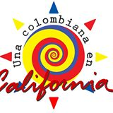 Cristina Duffy (Una Colombiana en California) - Bogota - Blogger Gastronómica