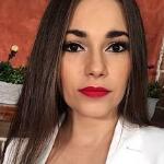 Blogger  Yamilet Lemus - Comunicadora.