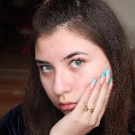 Romina  Alfaro Hevia (__rominaaaaa)