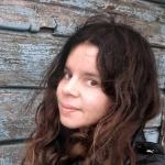 Blogger Bernardita Valenzuela - Estudiante de Periodismo