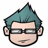 Kongdet Keesokpan - Internet Blogger