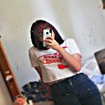 Blogger     Daniela  Sánchez  - Estudiante.