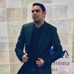 Blogger Juan Flores De Beltrán - Asesor