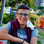 Santiago   Quintero (santiago)