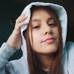 Mónica   Londoño (Mónica )