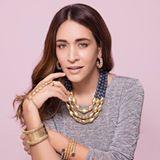 Jeani Jaramillo (Estilozas) - Lima - Blogger de Moda