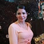 Albanys Juarez - Periodismo Empresarial