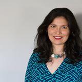 Pilar Hernandez (En Mi Cocina Hoy) - Rancagua - Blogger Gastronómico y Médico