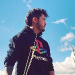 Yolero Lero (yolerolero) - Bogota - Influencer