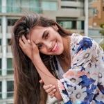 Yomira Núñez Orihuela (Yomira_e) - Lima Lima - Blogger de Moda