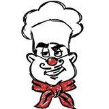 Daniel Platon (Bucaratul Vessel) - Bucuresti - Blogger culinar