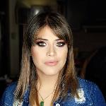 Ana Sofia Morales - Maestra de canto.