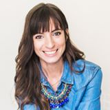 Laura Ribas (Laura Ribas) - Barcelona - Blogger de Marketing