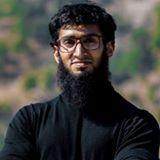 بلاگر Hassam Ahmad  Awan - سوشل میڈیا انتھیوزسٹ
