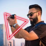 Блоггер   EM Kwan - Tech Blogger ,YouTuber & Digital/Social Media Influencer