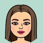 مدون Rasha Alghofaili  - مدونة