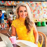 Influencer   Jane Copeland - Business Entrepreneur