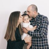 Blogger    Elif Özdemir - İnfluencer